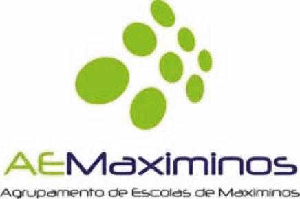Agrupamento de Escolas de Maximinos