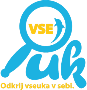 VseUK Institute
