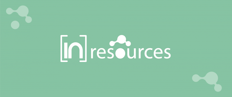 (IN)resources